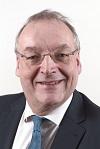 Dr. Rolf Meier, Gau-Algesheim