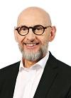Horst Braner