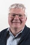 Horst Krichten, Appenheim