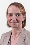 Dr. Susanne Indra, Niueder-Hilbersheim